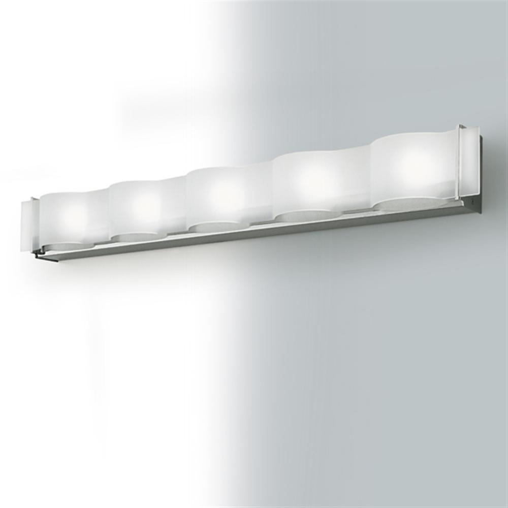 INTERNOS - zidna nadgradna svetiljka