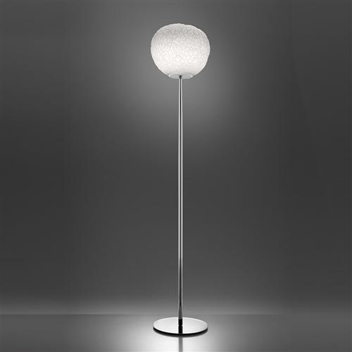 METEORITE 35 FLOOR - podna dekorativna svetiljka