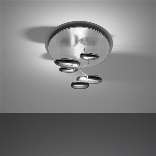MERCURY MINI CEILING - plafonska dekorativna svetiljka