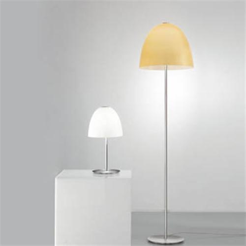 DECO - stona svetiljka