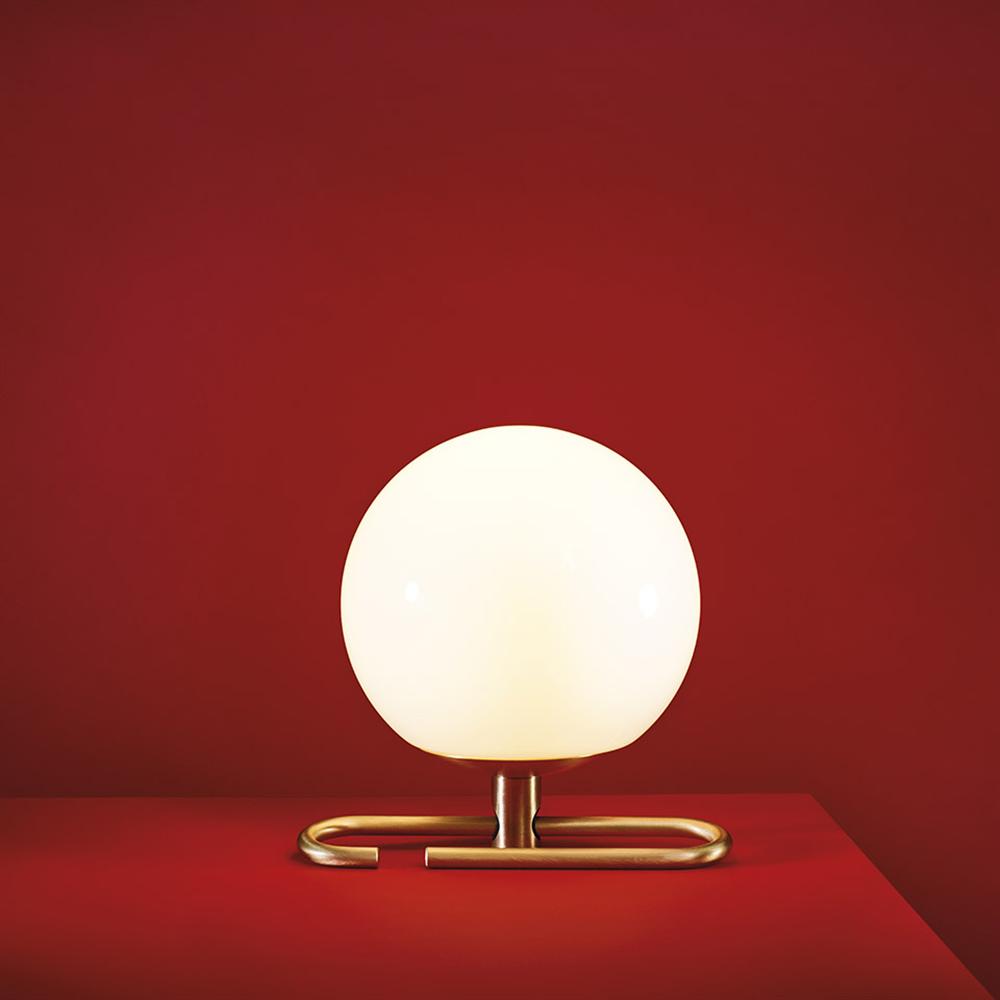 NH1217 - stona dekorativna svetiljka