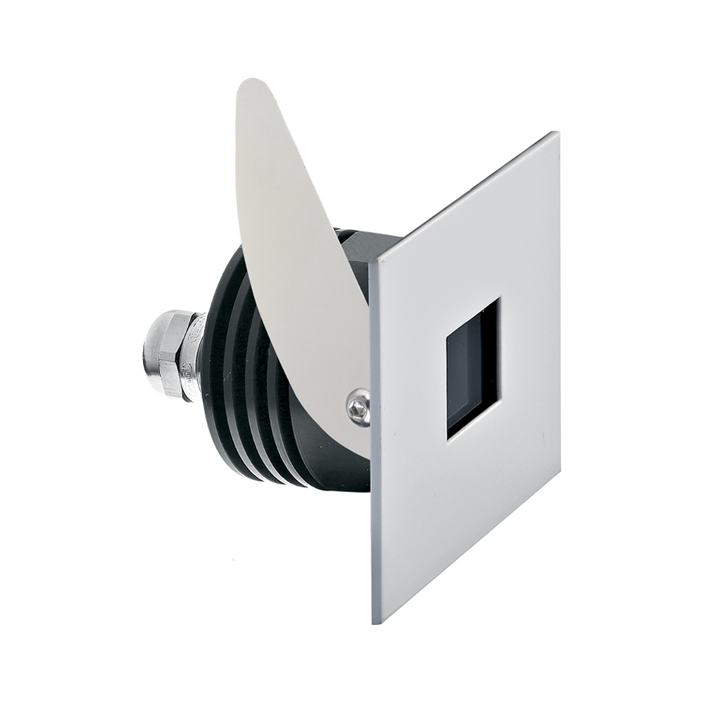 EYES 71 - Unutrašnja ugradna LED svetiljka