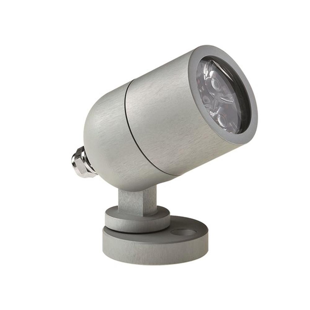 PIVOT 10 - Spoljna unutrašnja LED svetiljka