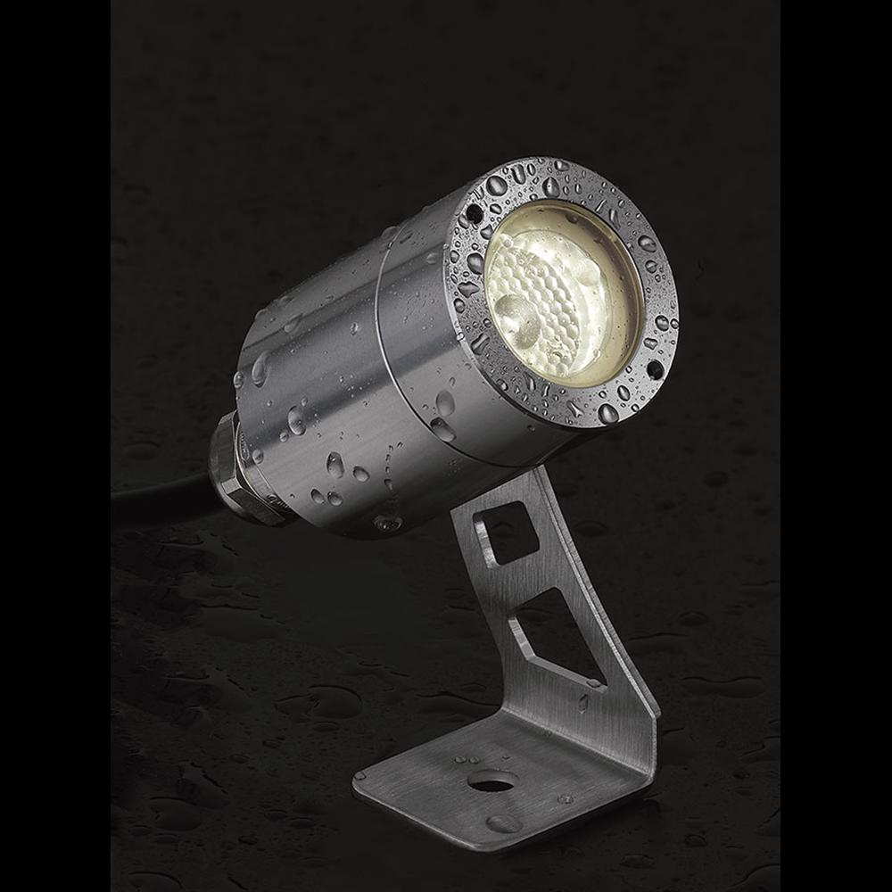 SPOT 10 - Spoljni reflektor