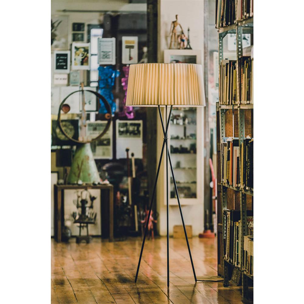 TRIPODE G5 - Podna lampa