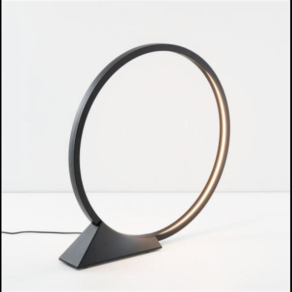 'O' Podna svetiljka za spoljnju upotrebu