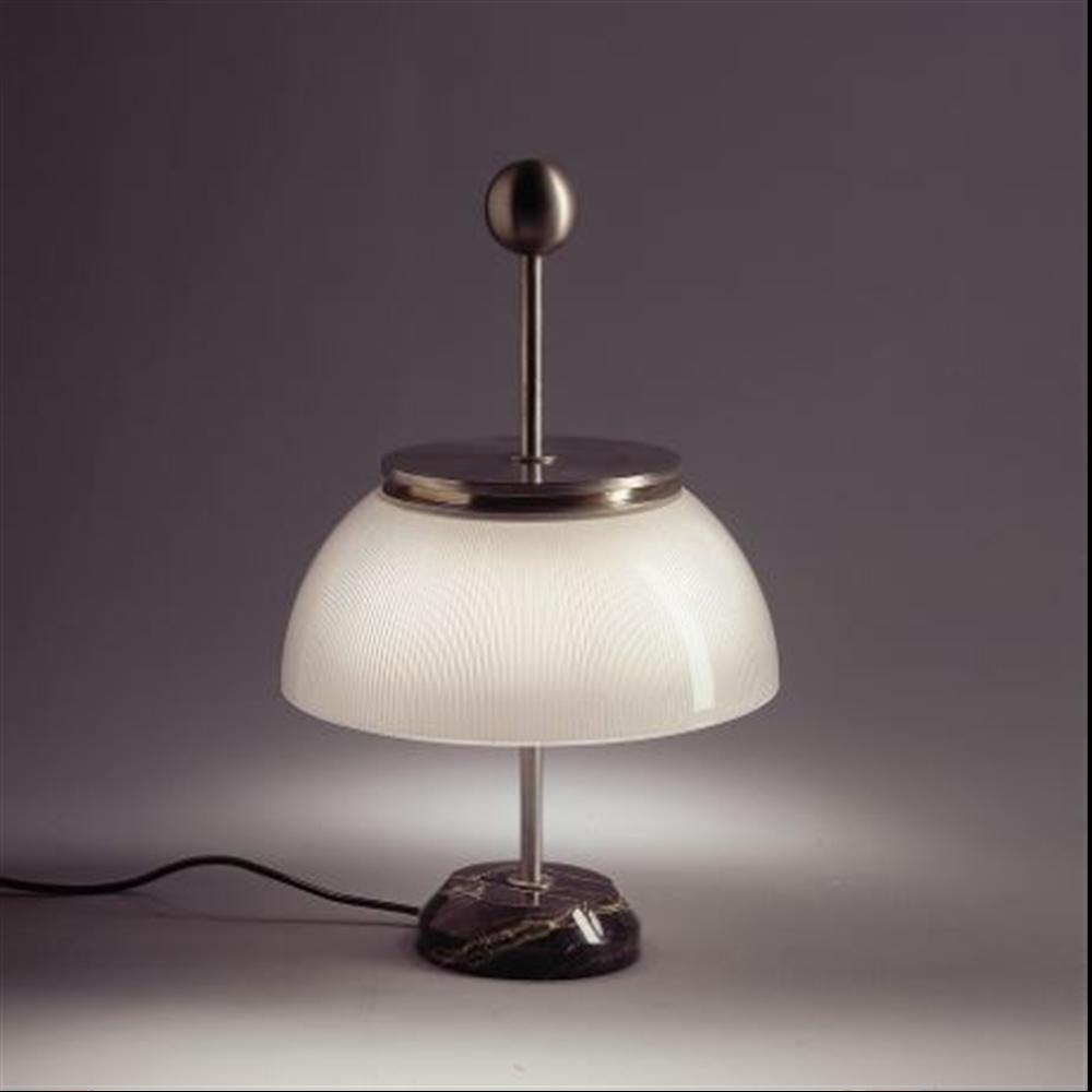 ALFA -  stona dekorativna svetiljka