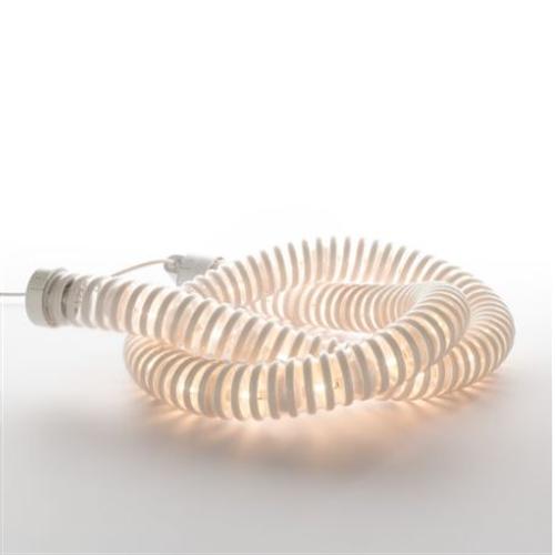 Boalum - podna fleksibilna svetiljka