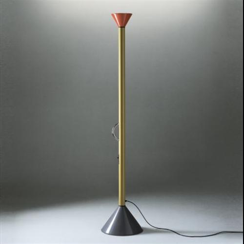 Callimaco podna svetiljka