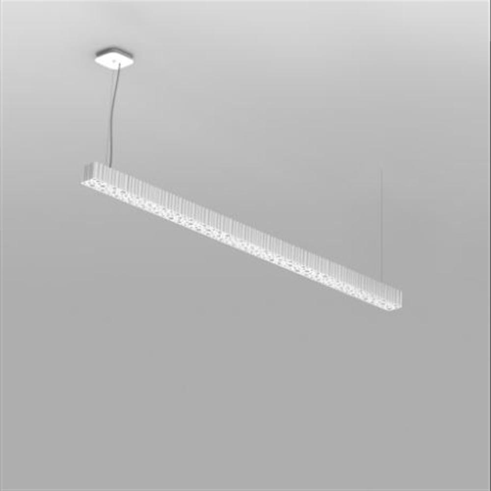 CALIPSO Linear stand alone 120 cm visilica