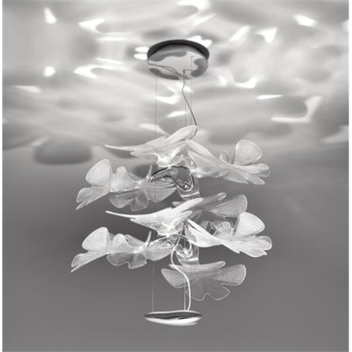 CHLOROPHILIA 2 - viseća dekorativna svetiljka - App