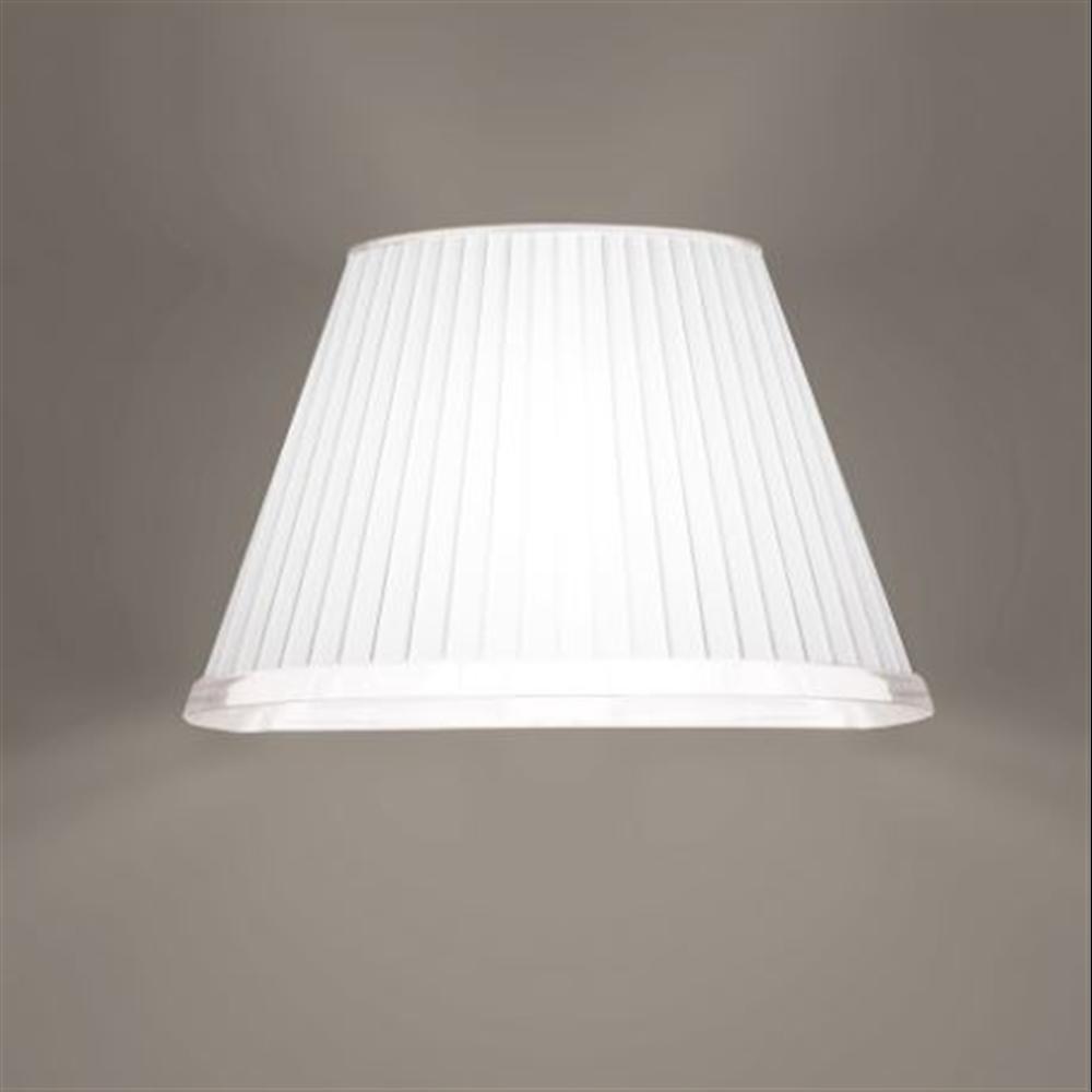 CHOOSE Wall without  IP23 WHITE COVER - zidna dekorativna svetiljka