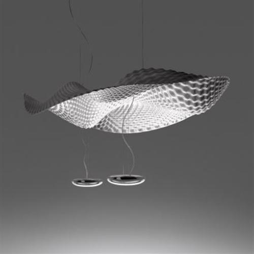 COSMIC ANGEL Suspension - viseća dekorativna svetiljka