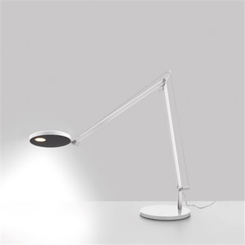DEMETRA Table/Wall - 3000K - White - stona dekorativna svetiljka