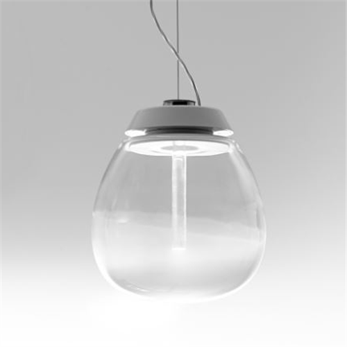 EMPATIA 26 LED Suspension - viseća dekorativna svetiljka