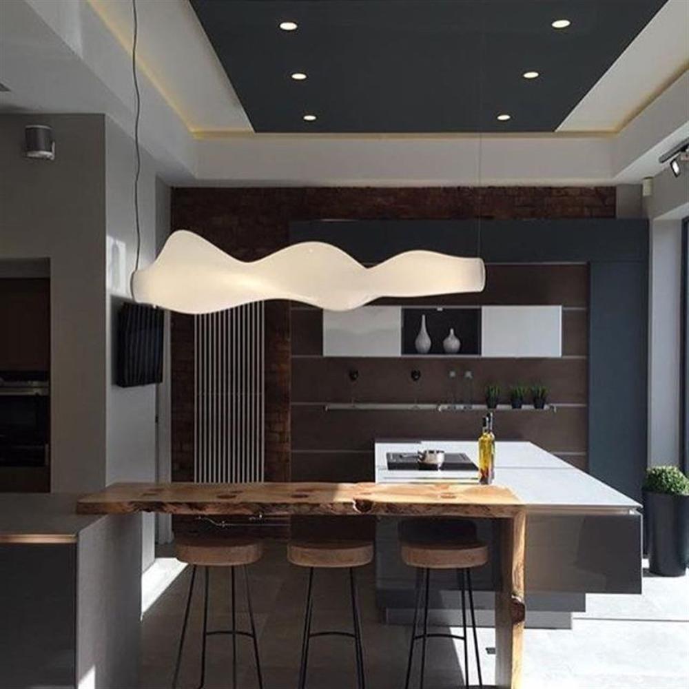 EMPIRICO Suspension - viseća dekorativna svetiljka