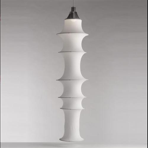 FALKLAND - viseća dekorativna svetiljka