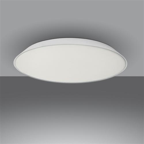 FEBE 3000K - White - plafonska/zidna svetiljka