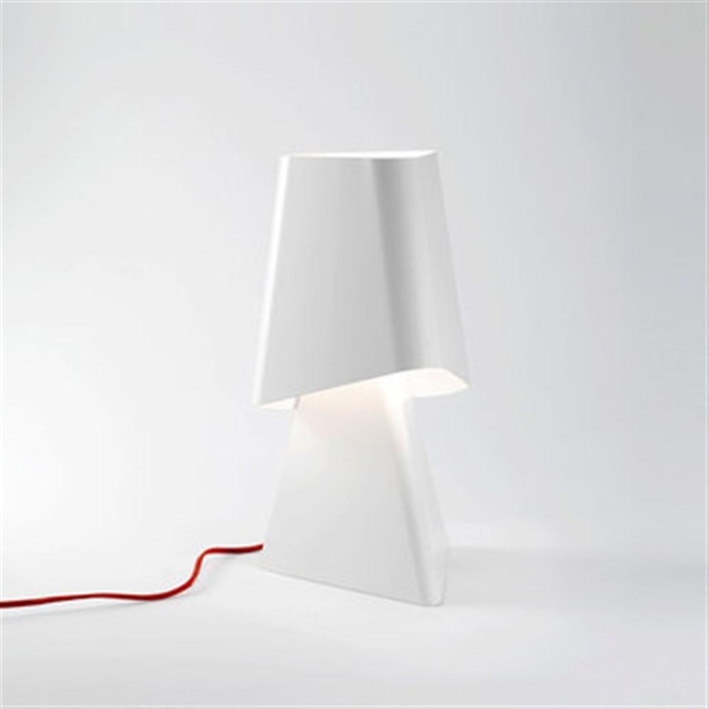 LISEUSE - stona lampa