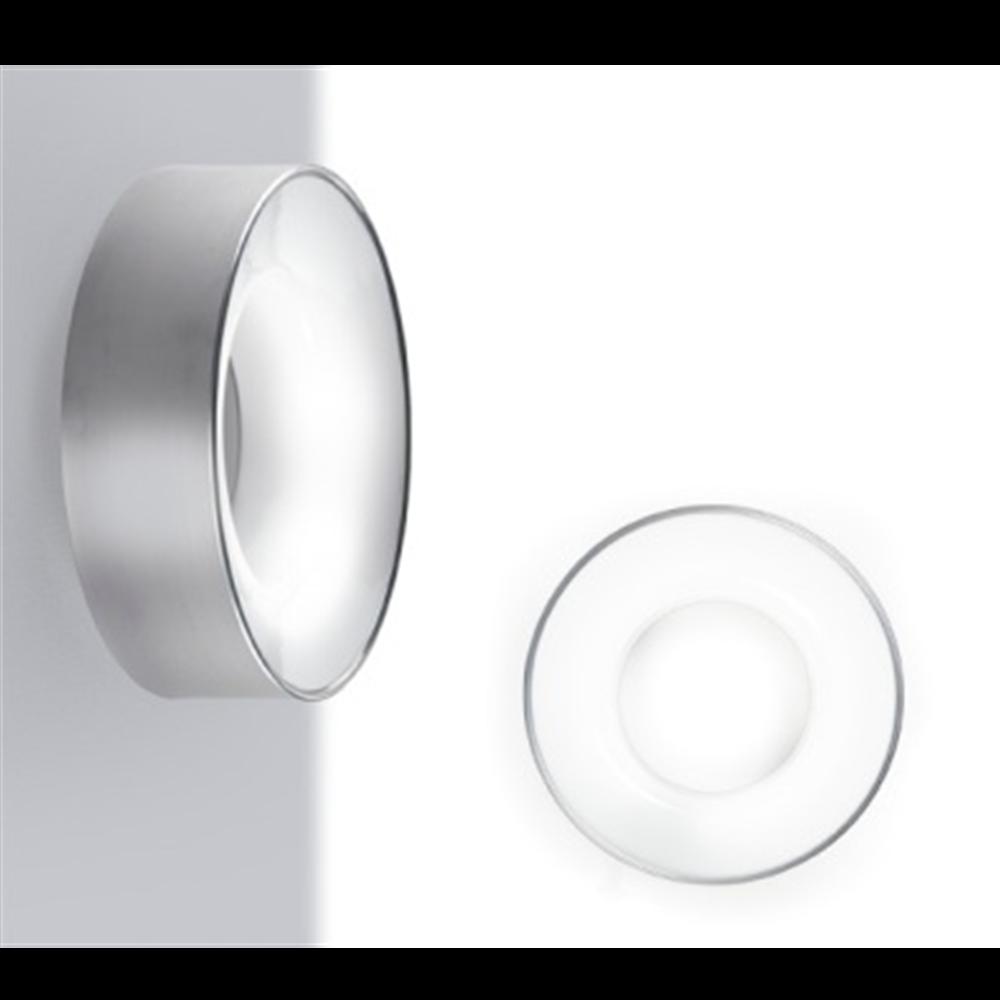 CYCLOS - nadgradna plafonsko-zidna svetiljka