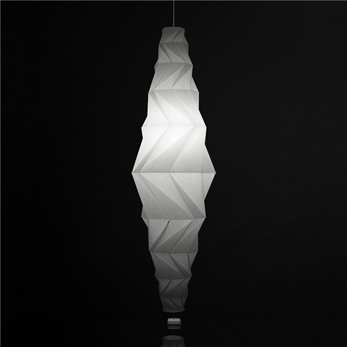 MINOMUSHI Suspension - viseća dekorativna svetiljka