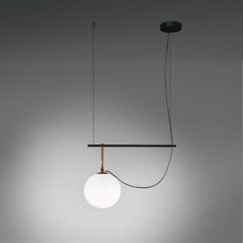 nh S1 22 - viseća dekorativna svetiljka