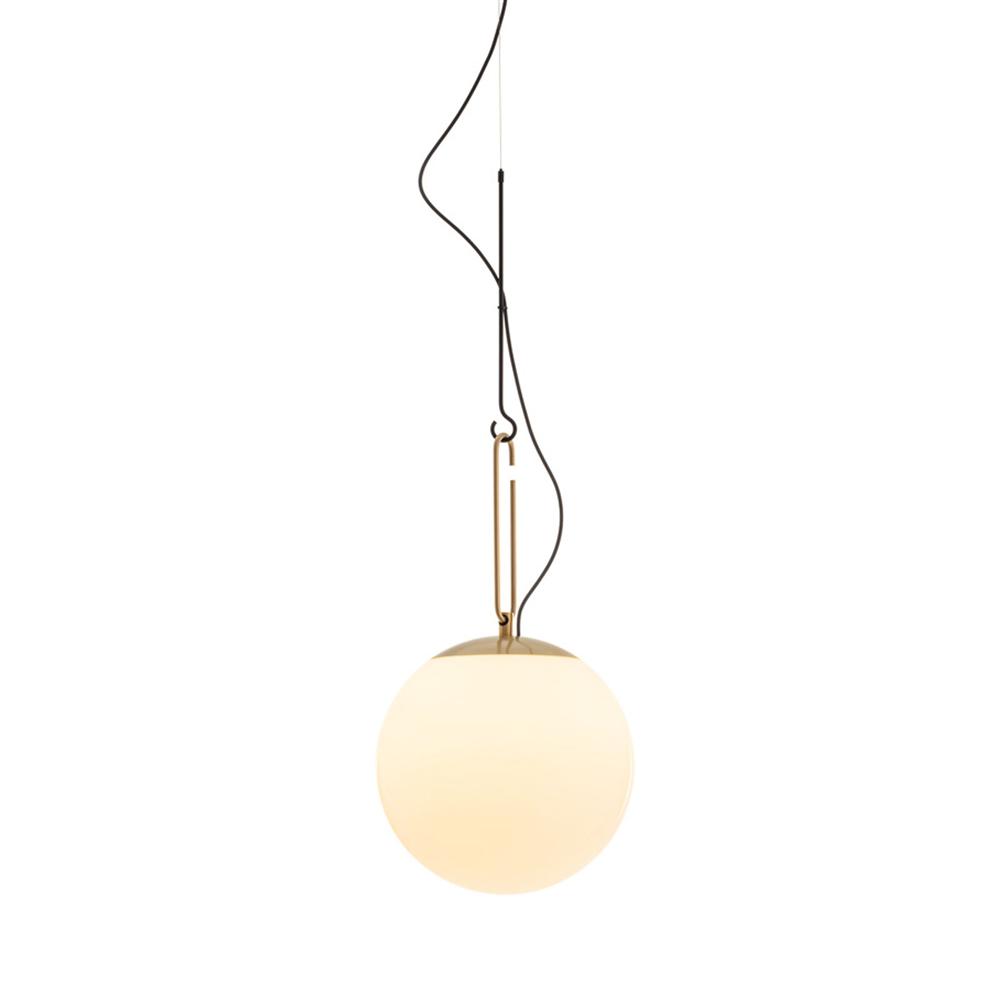 nh 35 S - viseća dekorativna svetiljka
