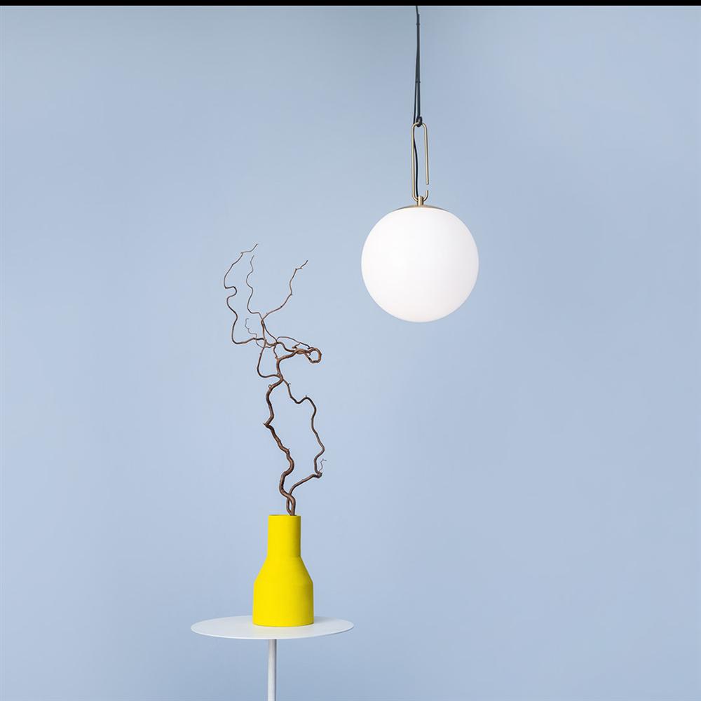 nh 14 S - viseća dekorativna svetiljka