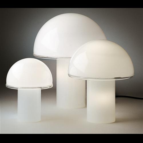 ONFALE Medium - stona dekorativna svetiljka