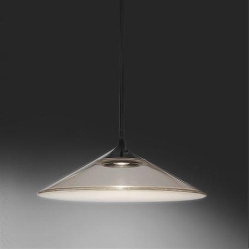 ORSA 35 - viseća dekorativna svetiljka