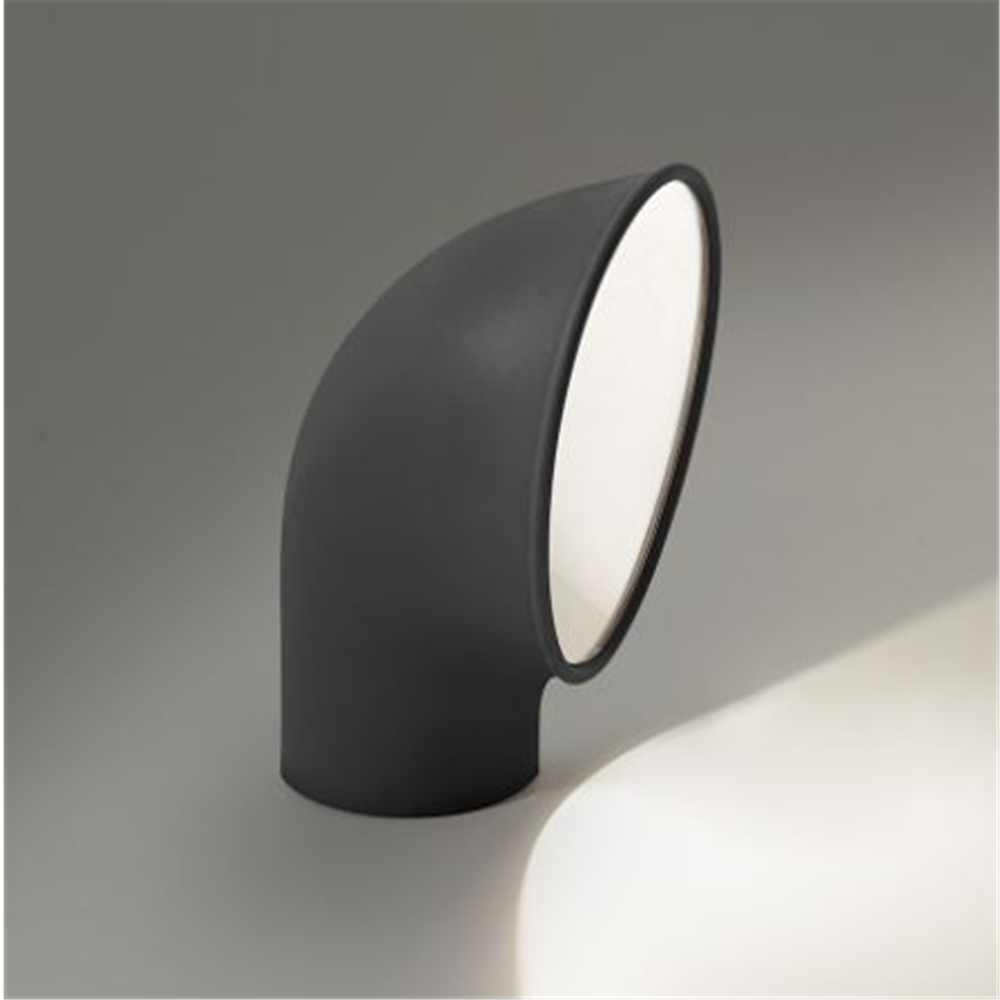 PIROSCAFO GREY - podna svetiljka za spoljnju upotrebu