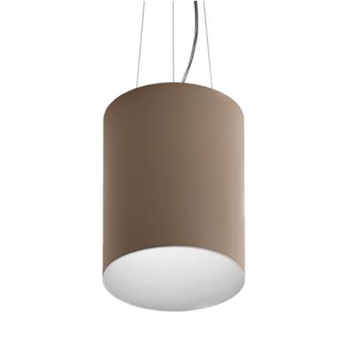 TAGORA SUSPENSION 270 - LED 32° - 3000K - Beige/White - viseća svetiljka