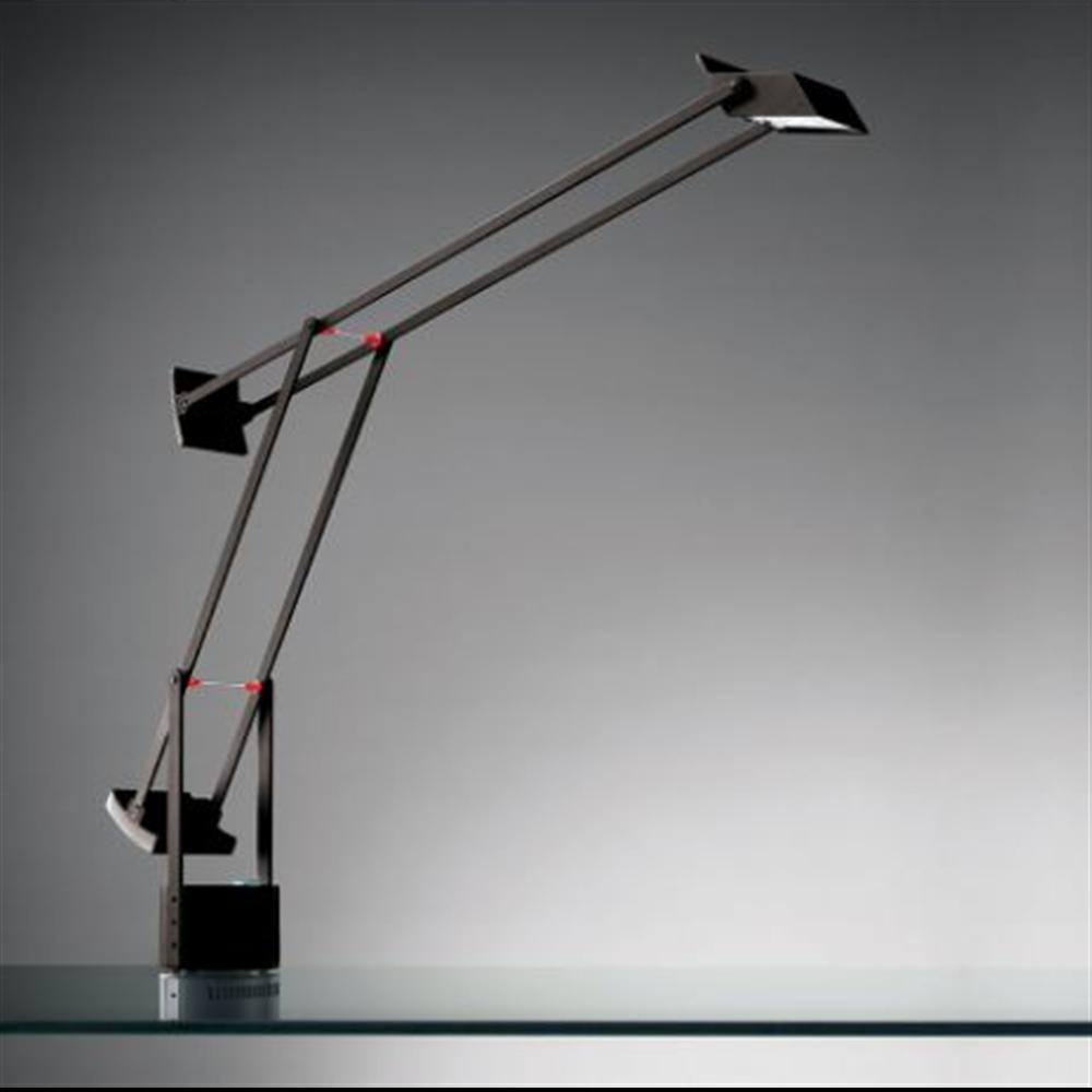 TIZIO LED 3000K - stona dekorativna svetiljka