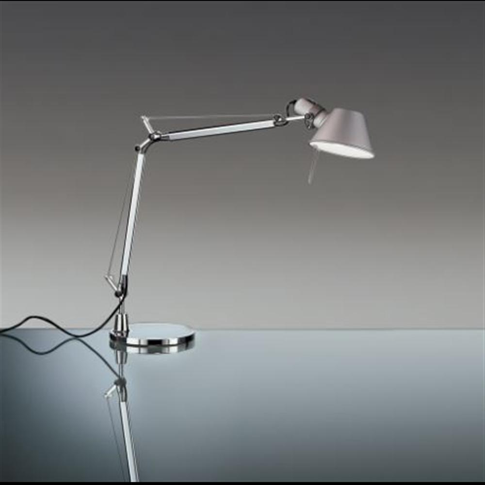 TOLOMEO MINI TABLE - stona svetiljka