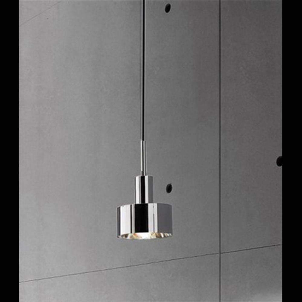 AX 20 - viseća plafonska svetiljka
