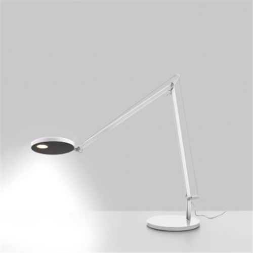 Demetra Table - 3000K - Body Lamp - White - stona svetiljka