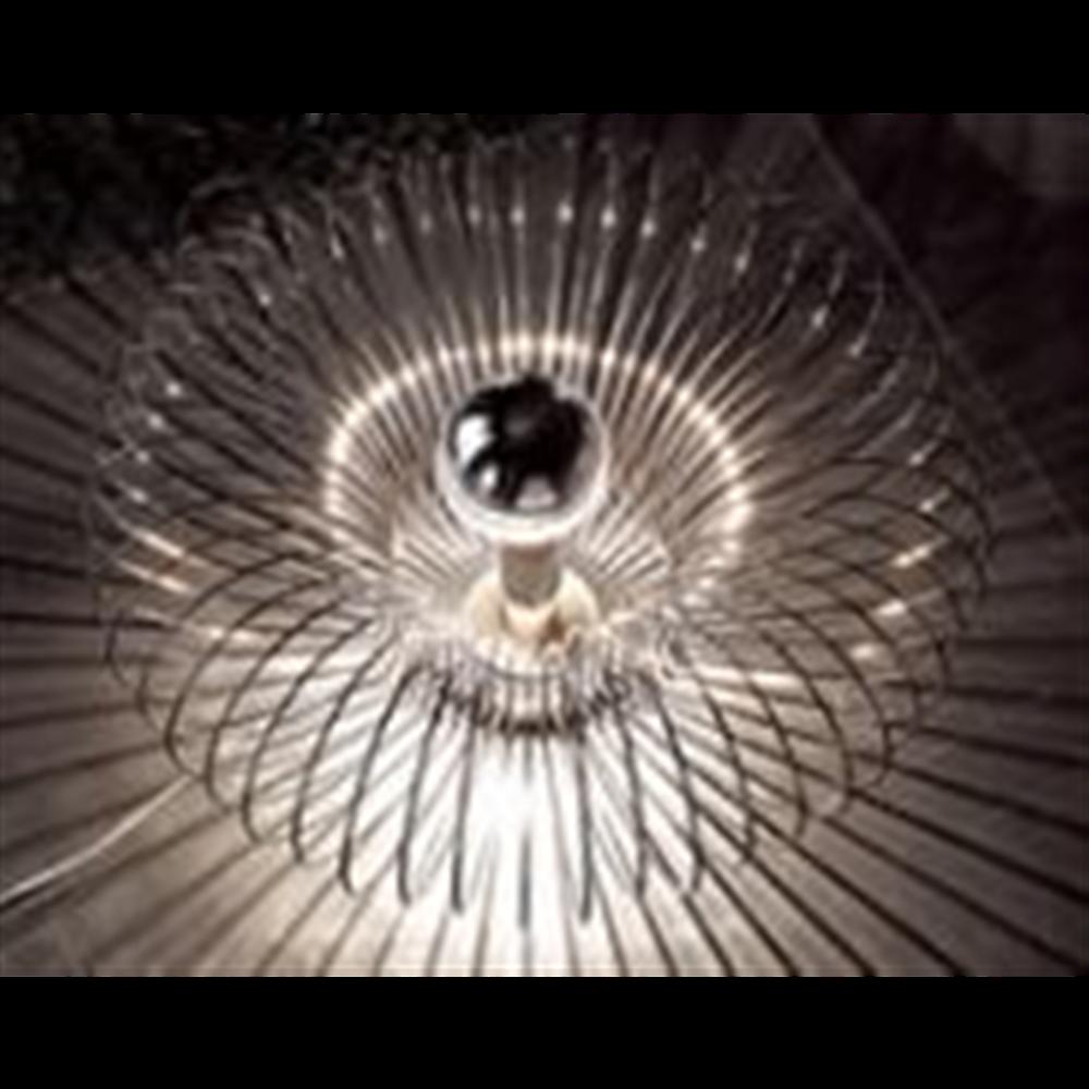 MARLA - stona svetiljka
