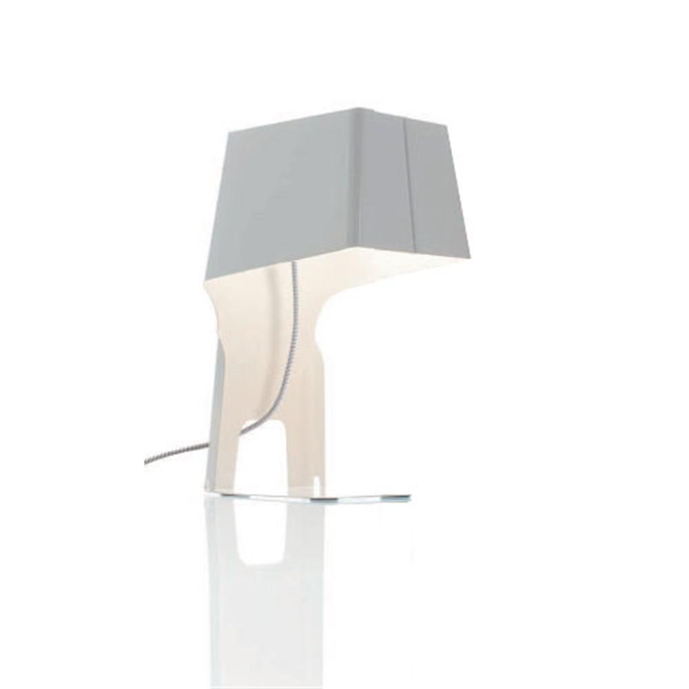 LETI 23 - stona lampa