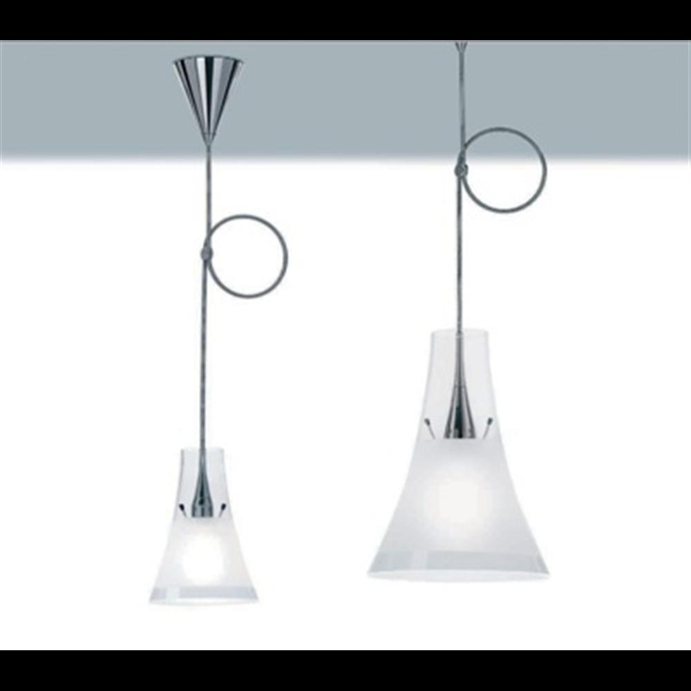 JAZZ - viseća plafonska svetiljka