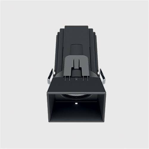 Laser fixed square - ugradna plafonska svetiljka