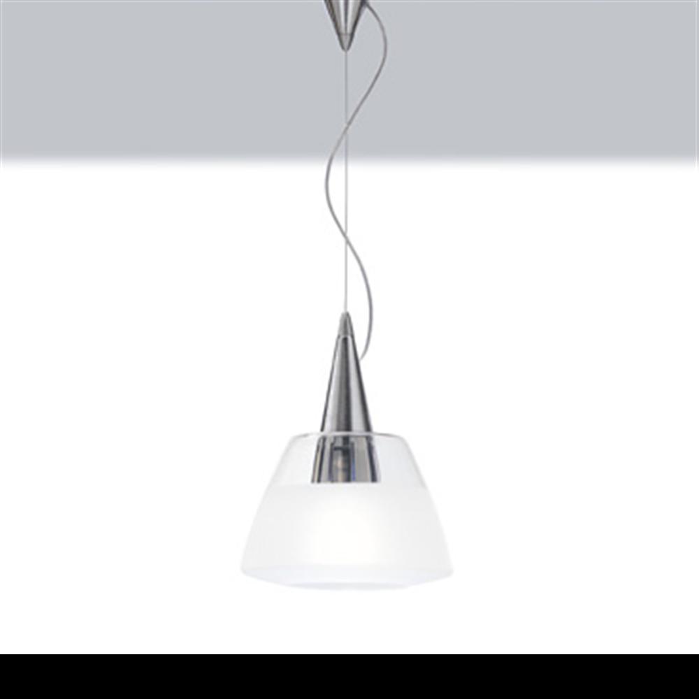 BLUSSE - viseća plafonska svetiljka