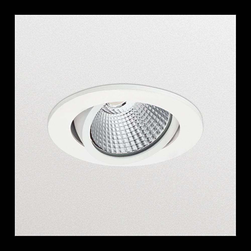 RS061B LED5-36-830 PSR II WH - ugradna plafonska svetiljka