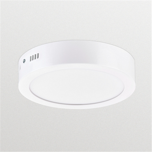 DN135C LED20S830 PSU II WH - nadgradna plafonska svetiljka