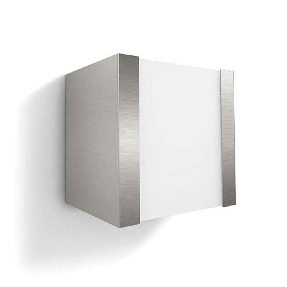 BAGLAN  - nadgradna zidna svetiljka