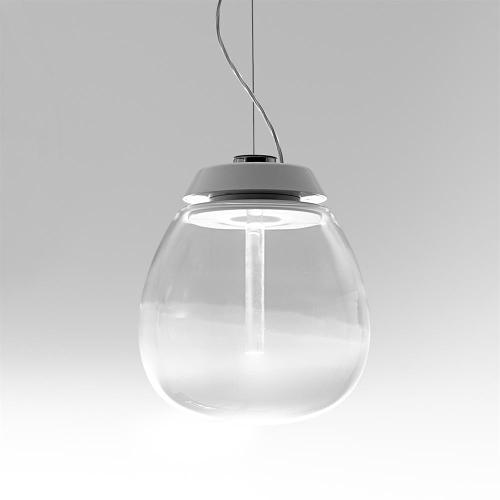 EMPATIA 16 SUSPENSION - viseća dekorativna svetiljka