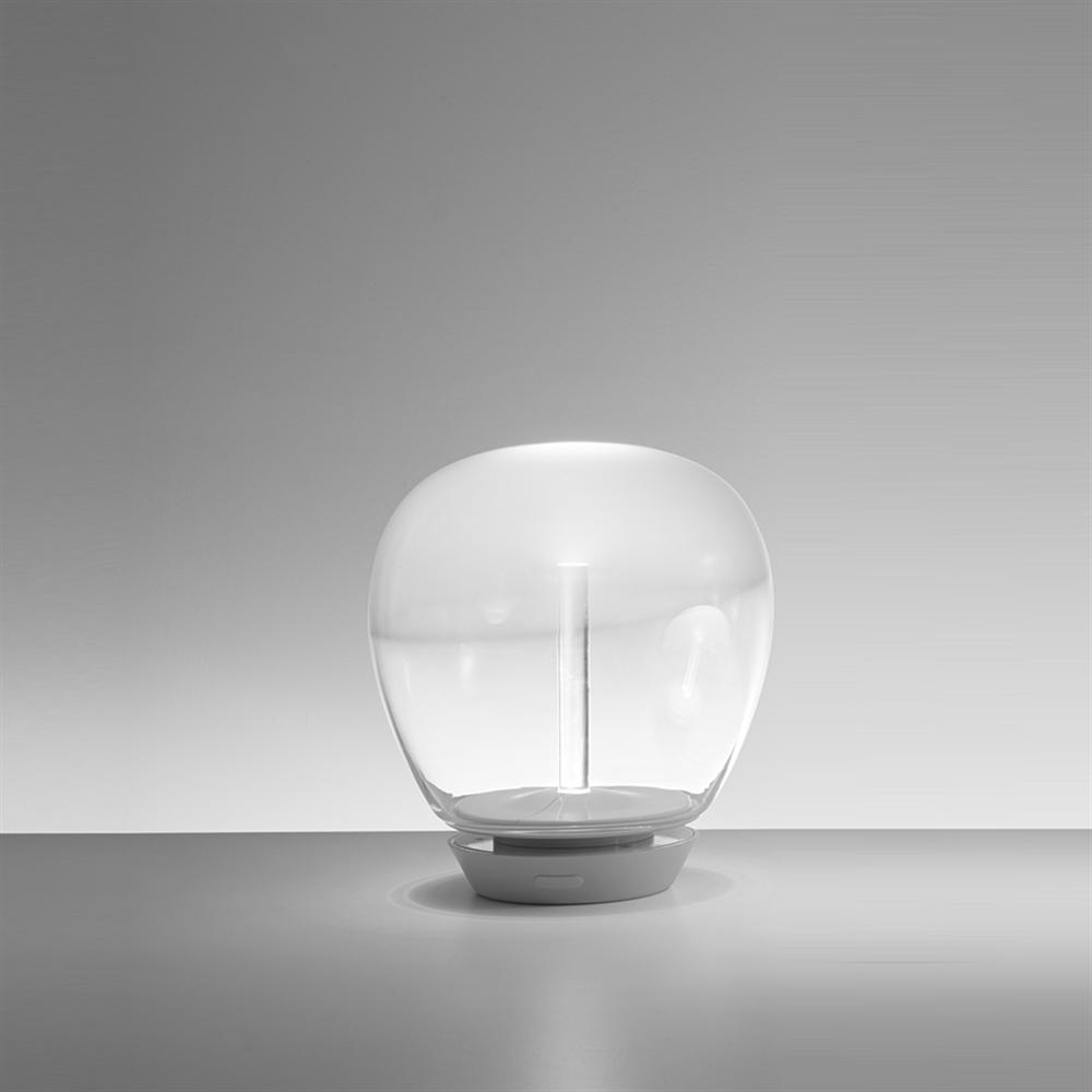 EMPATIA 26 TABLE - stona dekorativna svetiljka
