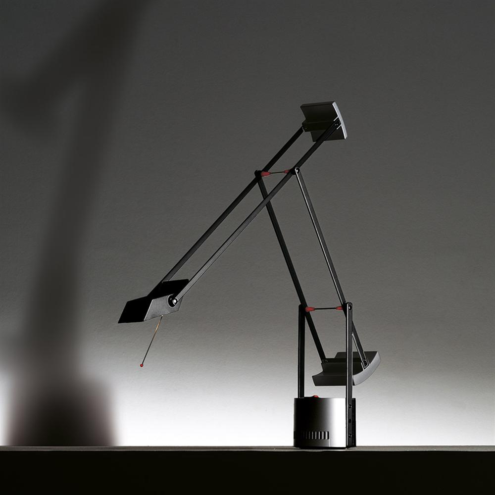 TIZIO MICRO - stona svetiljka