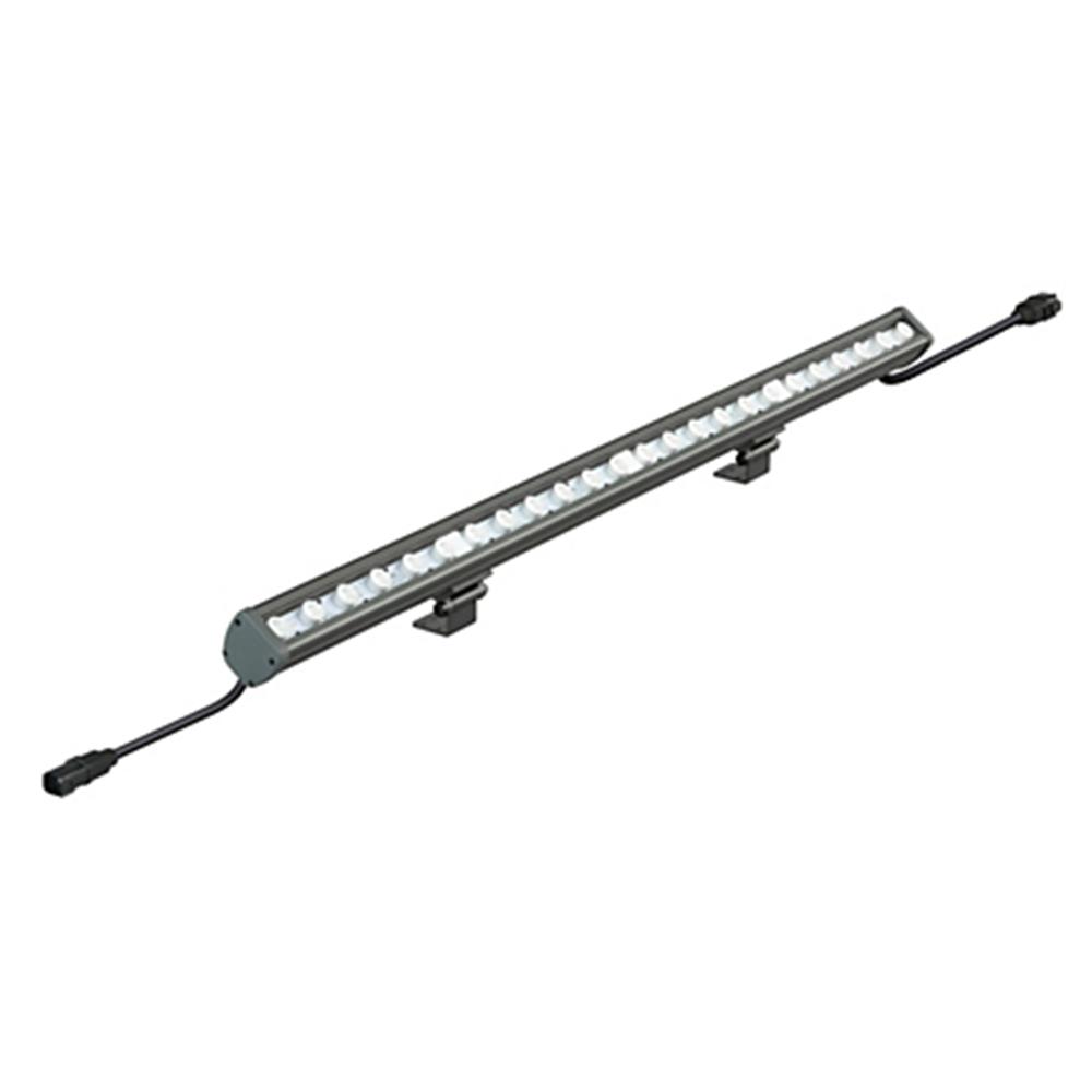 BCP425 10x50 4000 L1210 UL - nadgradna zidno-fasadna svetiljka