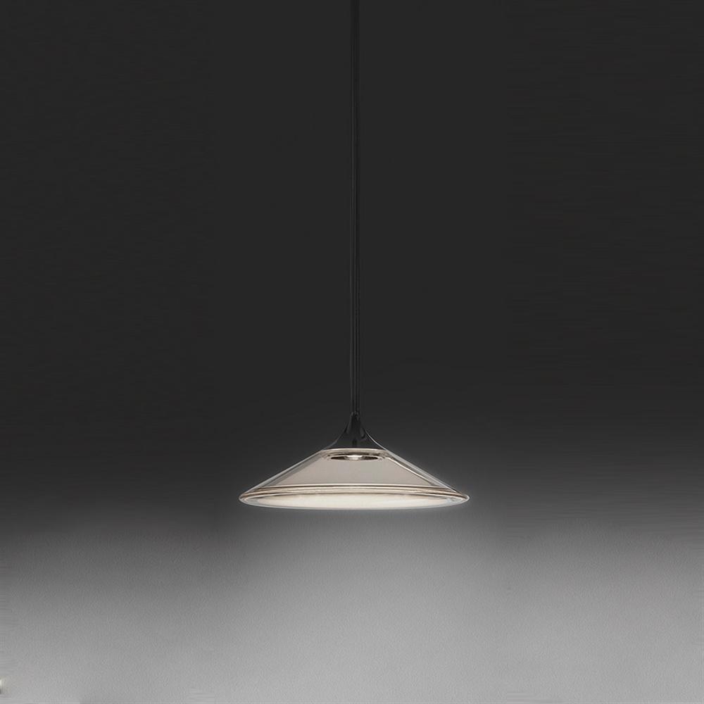 ORSA 21 - viseća dekorativna svetiljka