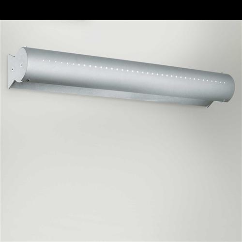 FLUONIGHT A3 - zidna nadgradna svetiljka